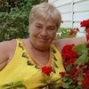 Татьяна, 67, г.Тавда