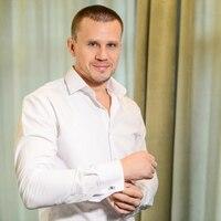 Макс, 35 лет, Скорпион, Реутов