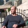 Денис, 33, г.Варшава