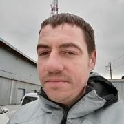 Алекс из Одинцова желает познакомиться с тобой