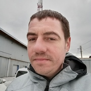 Алекс, 35, г.Одинцово