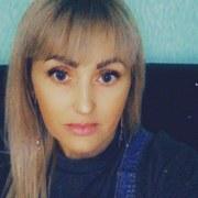 Елена, 42, г.Кавалерово