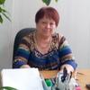 Валентина, 71, г.Тольятти