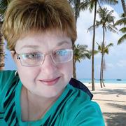 Мария 49 лет (Дева) Белев
