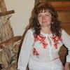 Татьяна, 55, г.Чехов