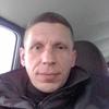 Артем Коротко, 40, г.Бокситогорск