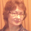 Хамдия, 60, г.Малояз