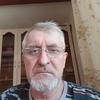 Sasha, 59, Yekaterinburg