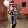 Lyudmila, 57, Asino