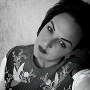 Елена, 32, г.Кузнецк