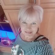 Elen, 57, г.Калуга