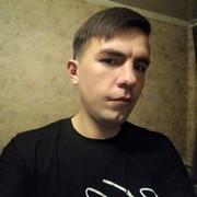 Владимир 32 года (Рак) хочет познакомиться в Новоаннинском
