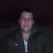 Радион, 32, г.Дедовск