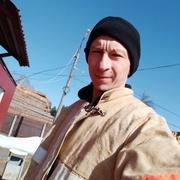 Дмитрий 32 Тверь