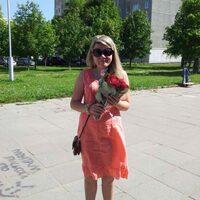 Кристина, 31 год, Водолей, Минск