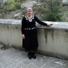 Galina, 57, Artsyz