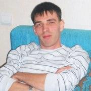Виктор 35 лет (Стрелец) Сургут