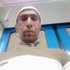 Zafar Mavlonov, 31, г.Ногинск