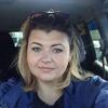 Лилия, 38, г.Новый Уренгой