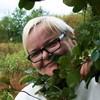 tuljak, 68, г.Хювинкяа
