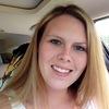 Jamie Marie, 36, Savannah