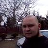 Roman, 31, г.Skieniewice