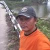 lims, 35, г.Куала-Лумпур