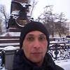 Эдик, 40, г.Уфа