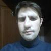 Serg, 29, г.Ногинск