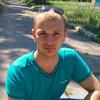 Дмитрий, 30, г.Новомосковск