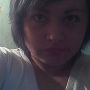 екатерина, 32, г.Таксимо (Бурятия)