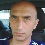 spac67, 52, г.Оленегорск