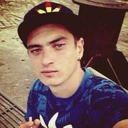 Миха 29 лет (Козерог) Жмеринка