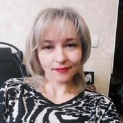 Елена 41 год (Лев) Мариуполь
