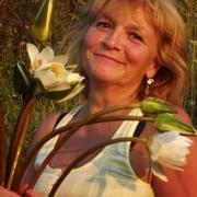 Наталья 65 Винница
