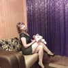Инна, 31, г.Енакиево