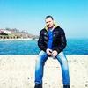 Максим, 33, Київ