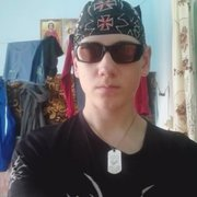 владимир, 22, г.Шилка