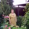 Светлана, 62, г.Жлобин