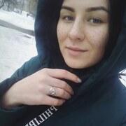 Ира, 21, г.Житомир