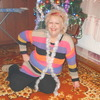 Татьяна, 58, г.Рышканы