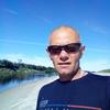 Evgeni, 42, г.Барабинск