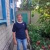 сергей, 42, Харцизьк