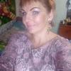 MARINA, 38, г.Екатеринбург