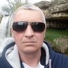 Николай, 46, г.Ессентуки