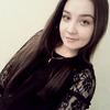 Евгения, 22, г.Киров