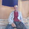 Александр, 30, г.Красноярск