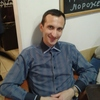 Сергей, 37, Нікополь