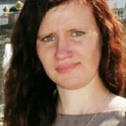 Светлана, 31, г.Чебоксары