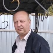 олег 50 Брянск